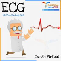 9.-ECG Virtual