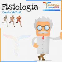 10.-Fisiología Virtual
