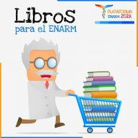 8.-Libros