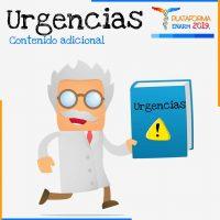 12.-Urgencias (extra)