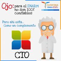 4.- CTO 2020