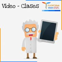 F.- Video-Clases