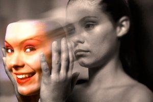 Enarm-trastornos-estado-animo-afectivos-1